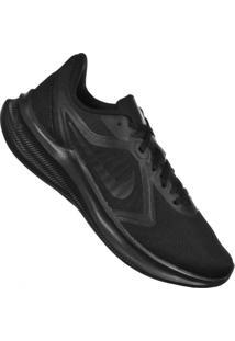 Tênis Nike Dowshifter 10