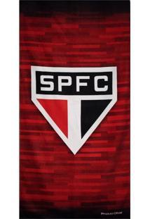 1f2f3218b1 Toalha De Banho Bouton Veludo São Paulo