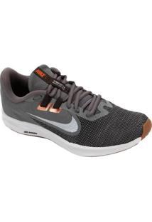 Tenis Esportivo Nike Downshifter 9 Masculino Aq7481-013
