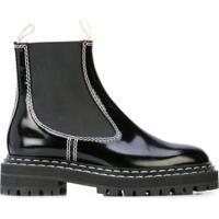 b012d81c1dfaa Bota Elastano Proenza Schouler feminina | Shoes4you