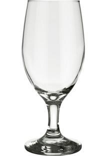 Taça Windsor Cerveja 330 Ml