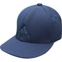 84185078845cf Boné Adidas Aba Curva S16 Urban Mesh - Unissex