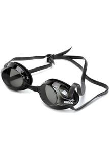 Óculos De Natação Arena Drive 3 - Unissex