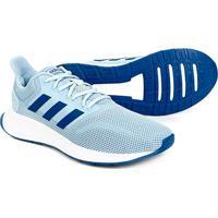 d136b0dc0 Netshoes. Tênis Adidas Falcon Feminino ...