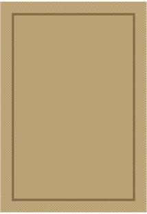 Passadeira Grace 80X150 Marrom Des2/A