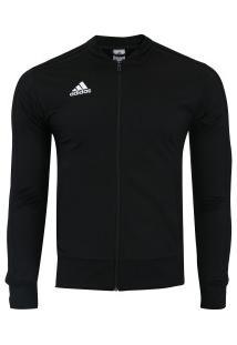 Jaqueta Adidas Condivo 18 - Masculina - Preto