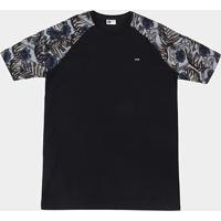e775875dbf075 Camiseta Mcd Especial Tropical Bones Masculina - Masculino