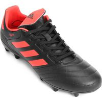c852ba22dc079 Netshoes. Chuteira Campo Adidas ...