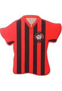 Ímã Atlético Paranaense Camisa