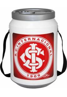 Cooler Térmico 24 Latas De 350Ml Internacional Col-Inte-01 Pro Tork