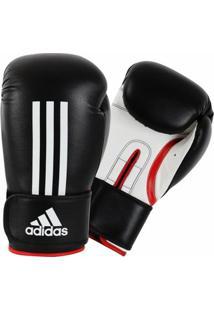 Luva De Boxe Adidas Energy 100 - 10 Oz - Unissex
