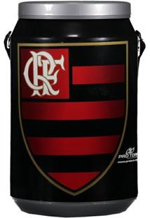 Cooler Pro Tork Flamengo 24 Latas - Unissex
