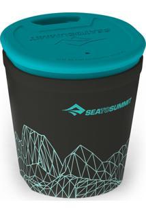 Caneca Deltalight Insul Mug 805170 - Sea To Summit