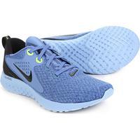 Netshoes. Tênis Nike Legend React ... 8c8081a9563f1