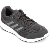 c584f716 Tênis Adidas Cano Longo masculino | Shoes4you