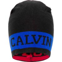 fa9695d4d19bb Gorros Esportivos Calvin Klein Jeans   Shoes4you