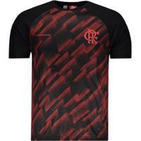 aee3229a1c Camisa Flamengo Upper Masculina - Masculino