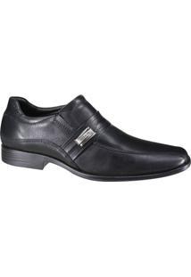 Sapato Masculino Ferracini Ian