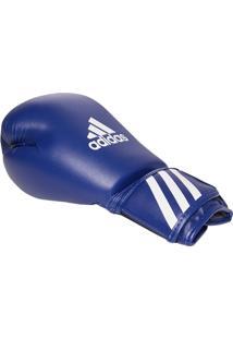 Luva De Boxe Adidas Speed 50 - Unissex