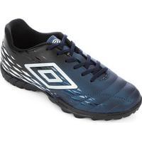 90adf7215485b Netshoes. Chuteira Society Umbro Fifty Ii - Unissex