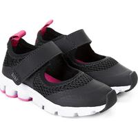 36b6b9c1ba Netshoes. Tênis Infantil Bibi Velcro Neoprene Feminino ...