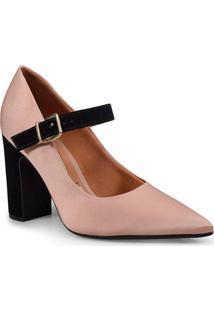ca5710b97 Sapato Country Rosa feminino | Shoes4you