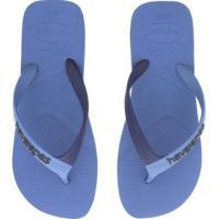 513b445221217c Chinelos Masculinos Adidas Centauro | Shoes4you
