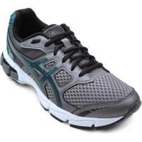 1ecdb32380abe Tênis Asics Trico masculino | Shoes4you