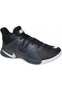 Tenis Nike Esportivo Masculino Fly.By Mid