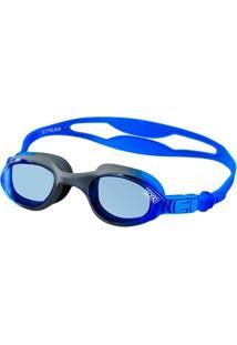 Oculos De Natacao Speedo Stream 509182 - Unissex