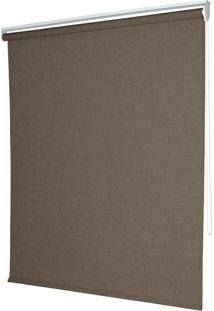 Persiana Linen (220X160) Marrom
