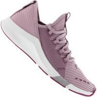 cd744694d4 Centauro. Tênis Nike Air Zoom ...