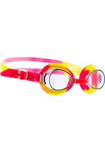 Óculos De Natação Infantil Cetus Carp - Kanui