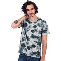 42e86f812a Camiseta Moletom Tradicional masculina