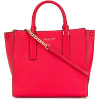 bd6d74890 Bolsa Olk Vermelha feminina | Shoes4you