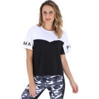 Camisetas Esportivas Centauro Puma  299248cef6e03