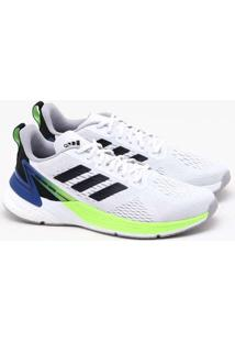 Tênis Adidas Response Super Masculino Branco