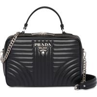4f1ba1ba4 Bolsa Nylon Prada feminina | Shoes4you