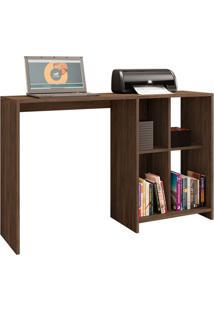 Mesa Para Computador Atlanta Avelã