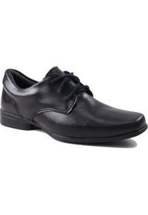 Sapato Zariff Infantil Social