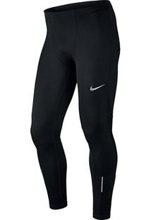 Calça Nike Power Run Tght Dri-Fit Masculina - Masculino