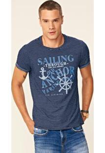 9828d6e390 Camiseta Enfim Poliester masculina