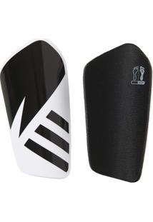 Caneleira Adidas Lesto