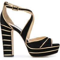 031c18f66 Sandália Jimmy Choo U2 feminina | Shoes4you