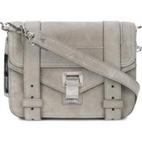 98de6f9ff Bolsa Proenza Schouler feminina | Shoes4you