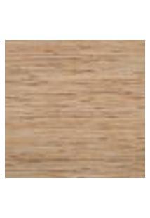 Papel De Parede Modern Rustic 120407 Vinílico Com Estampa Palha, Aspecto Têxtil