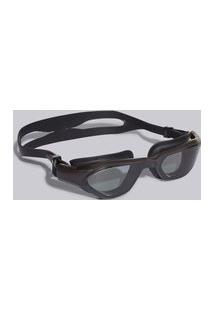 Óculos De Natação Adidas Persistar Cmf Preto