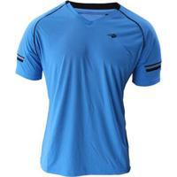 d7492a6e2c27d Camiseta Topper Training Player Vii Masculina - Masculino