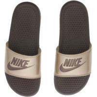 364166afe Chinelo Centauro Nike feminino | Shoes4you