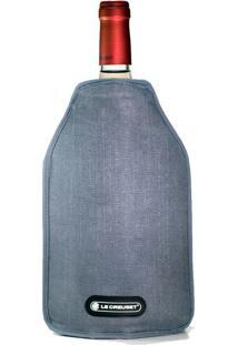 Cooler Sleeve Wa126 Cinza Ply Le Creuset